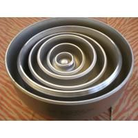Buy cheap stainless steel cap from wholesalers