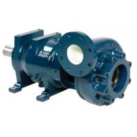 Quality 3GR horizontal three screw pump for sale