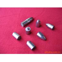Buy Health Harmless Tungsten Products / Tungsten Weights For Sports Equipment at wholesale prices