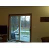 Buy cheap Hot PVC Sliding Door (WJ-PSD-009) from wholesalers