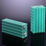Quality Deep Cycle Lifepo4 Telecom Backup Batteries 48v 20ah High Energy Density for sale