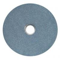 Quality Vitrified Grinding Wheels for sale