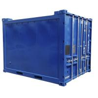 Quality 10ft Offshore Container for sale