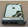 Best ST300MP0065 Server Hard Disk Drive 15000RPM 12Gb/s SAS 4KN 300GB wholesale