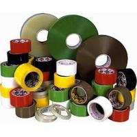 Buy cheap stationery tape from wholesalers