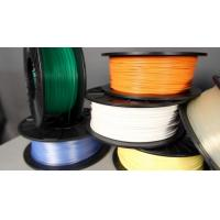 Buy Manufacturer offer 1.75mm 3mm colorful ABS PLA filament at wholesale prices