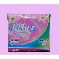 Best Cheap cloth napkins for girls and women wholesale