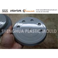 Quality Large Plastic Button Supplier and Injection Molding Factory for sale