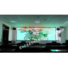 Best HD P3 LED TV Screen Indoor Led Video Billboards Full Color Display wholesale
