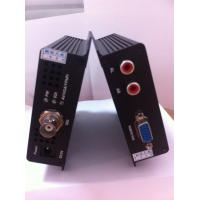 Quality DVI / HDMI / VGA Signal to HD / SD-SDI Converters Resolution up to 1920 x 1080 for sale
