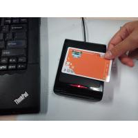 Best rfid reader writer with whole sale price wholesale
