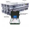 Buy cheap Custom Conveyor Belt Vulcanizers 500 - 3000mm Belt Width 1 Year Warranty from wholesalers