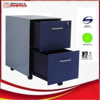 Best High quality mobile pedestal cabinet wholesale