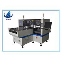 Smt Pick and Place Machine LED Chip Mounter for downlight making E8T