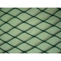 Best Fishing Net wholesale