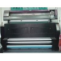 Quality A Starjet 5L Heater Dye Sublimation Fabric Printer Windows 7 For Inkjet Print for sale