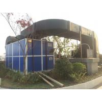 Quality Domestic Hot Water Heat Pump , Meeting Residential Ground Source Heat Pump for sale