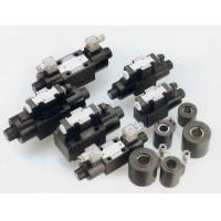 Quality Rexroth 4WMM Manual Directional Valve for sale