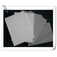 Best 18mm roofing lining fiber cement board wholesale