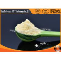 China USP Standard Trenbolone Enanthate Parabola Lab Producing Tren E 200mg Injections on sale
