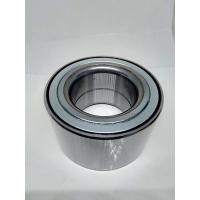 Quality 4t-Cri-0994 Auto Parts Bearings Double Taper Roller Bearing Use In Toyota for sale