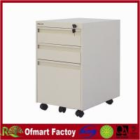 Best Hot sale mobile office cabinet wholesale