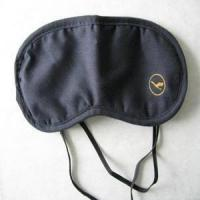 Quality Airline Eye Mask/EyeShade for sale