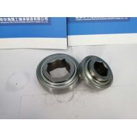 Quality W210PP2 DC210TT2 Agricultural 7AC10-1-15/16 Disc Harrow Bearing for sale
