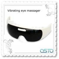 Buy cheap Eye massager from wholesalers