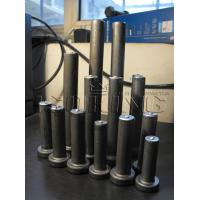Quality Trader of M19*100, M19*120 Nelson Shear Stud with CE for pre-engineered steel building for sale