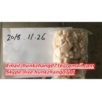 Quality Factory supply BMDP Research Lab Chemicals Pharma Intermediates White Brown Crystal Research Chemical Stimulants for sale