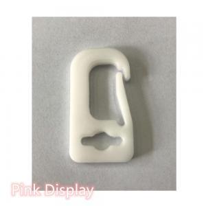 Quality L4.5CM Pole Clip Snap Hooks Flag Accessories Hardware for sale