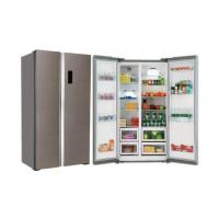 Quality 502L side by side refrigerator for sale