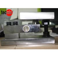 Quality High Precision Sensor Shear Beam Load Cell For Truck Scales , Waterproof for sale