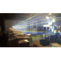 Sharpy Beam 7r 230W Moving Head Light (16/24prism / Touch Screen)