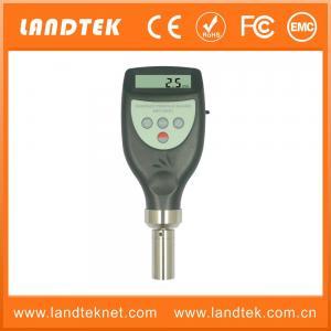 Quality Surface Profile Gauge SRT-6223 for sale