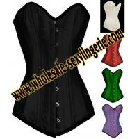 Best sexy corset on sale at competitive price wholesale