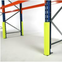 Quality Building  Column Protectors Guards  Light Duty Suit For  Most  Kinds Of Racks for sale