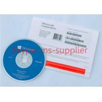 Buy Customized Windows 8.1 Pro License Key DVD Pack Software Full Version French Language at wholesale prices