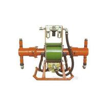 Quality pneumatic grouting pump for sale