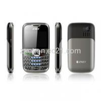Quality ZXET CF280 CDMA 450Mhz Dual Mode Phone CDMA +GSM for sale