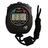 Quality Hoting sell professional sport stopwatch/digital stop watch/timer for sale
