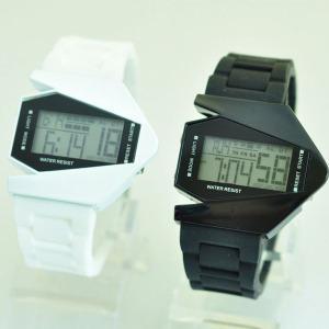 China LED Watch (LD101) on sale
