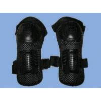 Quality Elbow Protector for sale