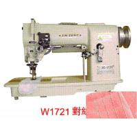 40 Two Needle Picot Stitch Sewing Machine Of Apparel40 Gorgeous Picot Stitch Sewing Machine
