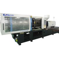 Quality Horizontal Cutlery Plastic Injection Moulding Machine for sale
