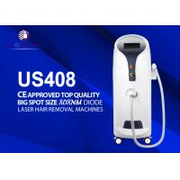 Buy cheap Globalipl Most Effective Diode Laser Machine For Super Hair Removal from wholesalers