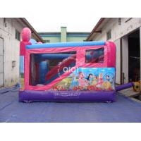 Quality Lovely Princess Moon Walk for sale