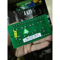 Double Sided Electronic Printed Circuit Board With Plating Au Surface Finished