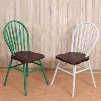 Quality samshing vintage resturant chair \ Cheap Hans wegner wooden peacock distressed rattan wood dining chair for sale